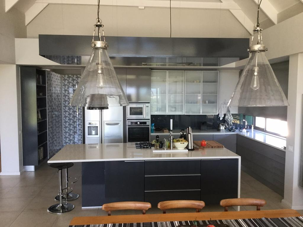 kitchen design port elizabeth kitchen cupboards kitchen renovations port elizabeth 168