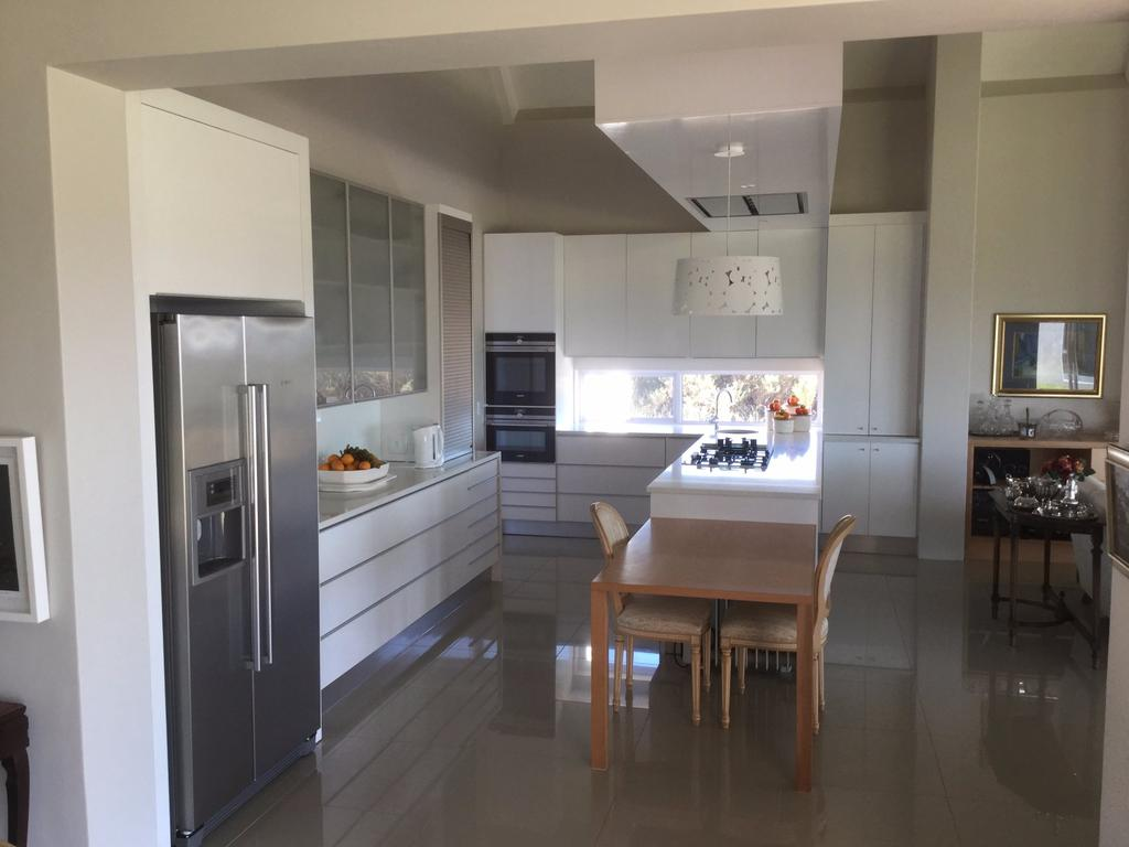 kitchen cupboards kitchen renovations port elizabeth