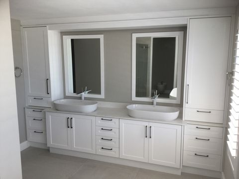bahroom cupboards design port elizabeth residential 1
