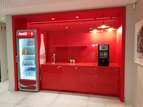 office retail cupboards design port elizabeth coca cola 4